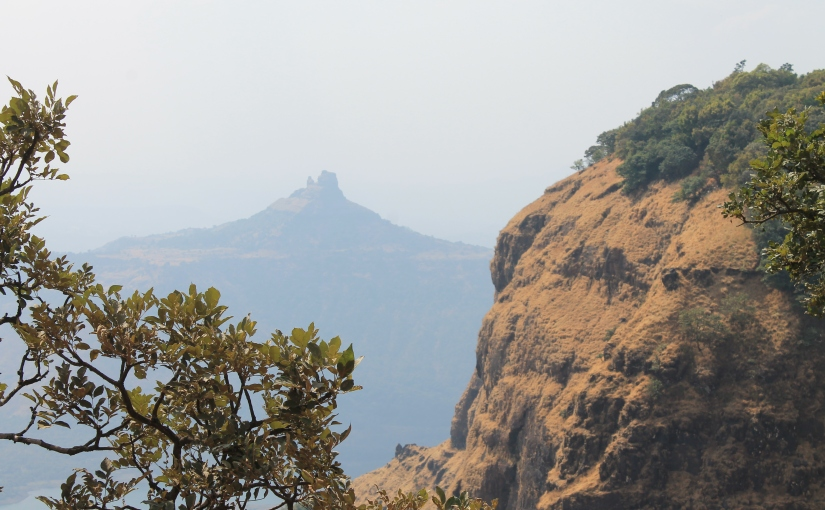 Travel like a student: a brief sojourn to Matheran