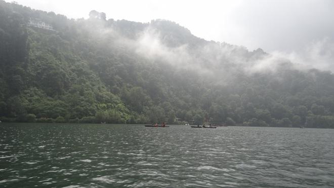 NAINI LAKE 3 (1)